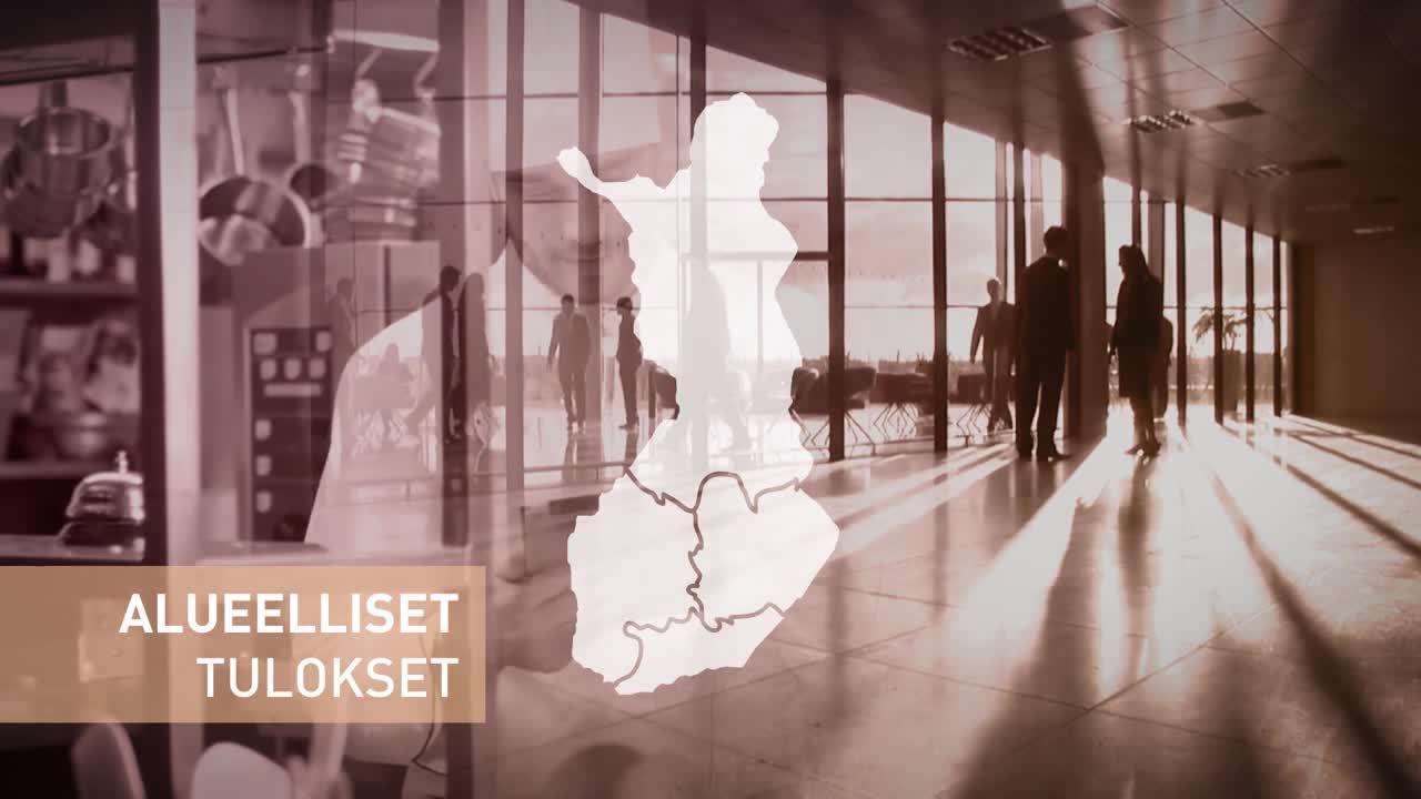 7083 0005 MEOS film Finland Q2 2020
