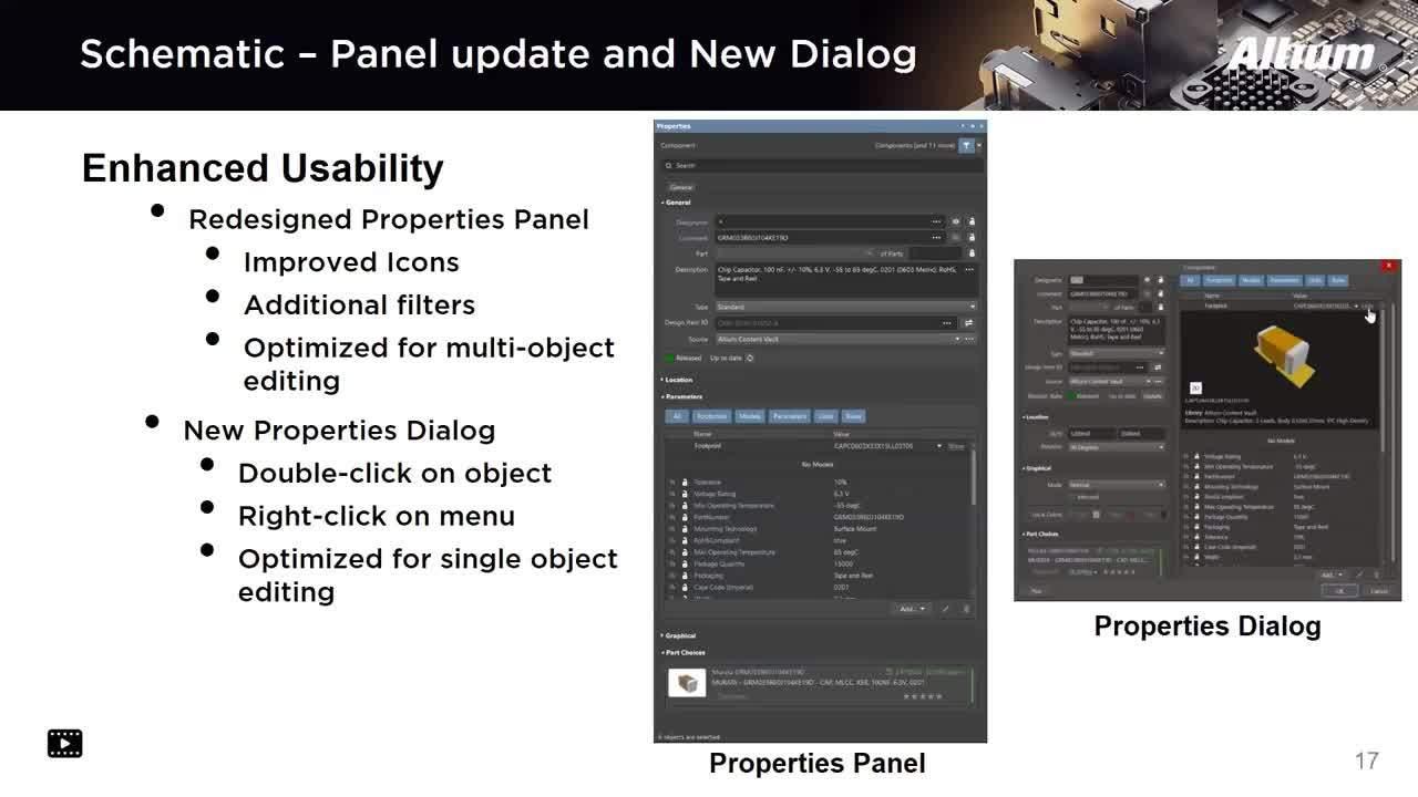 2019-12-06 - AD20 What's New - DE - Webinar - EMEA - ADSCVid