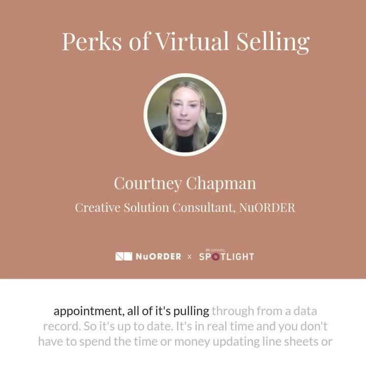 mlkv-Tip 2 - Customize Your Virtual Selling Experience-1631902931