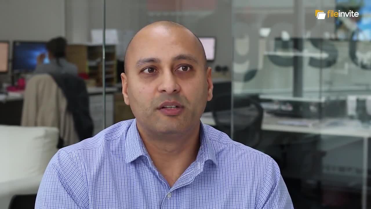 Hamish_Patel_Testimonial-1