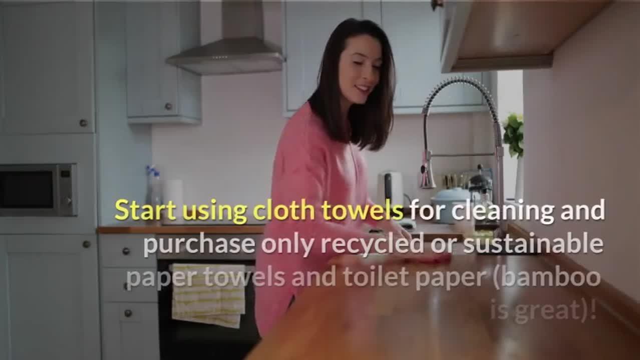 WasteReduction_TNB_2018