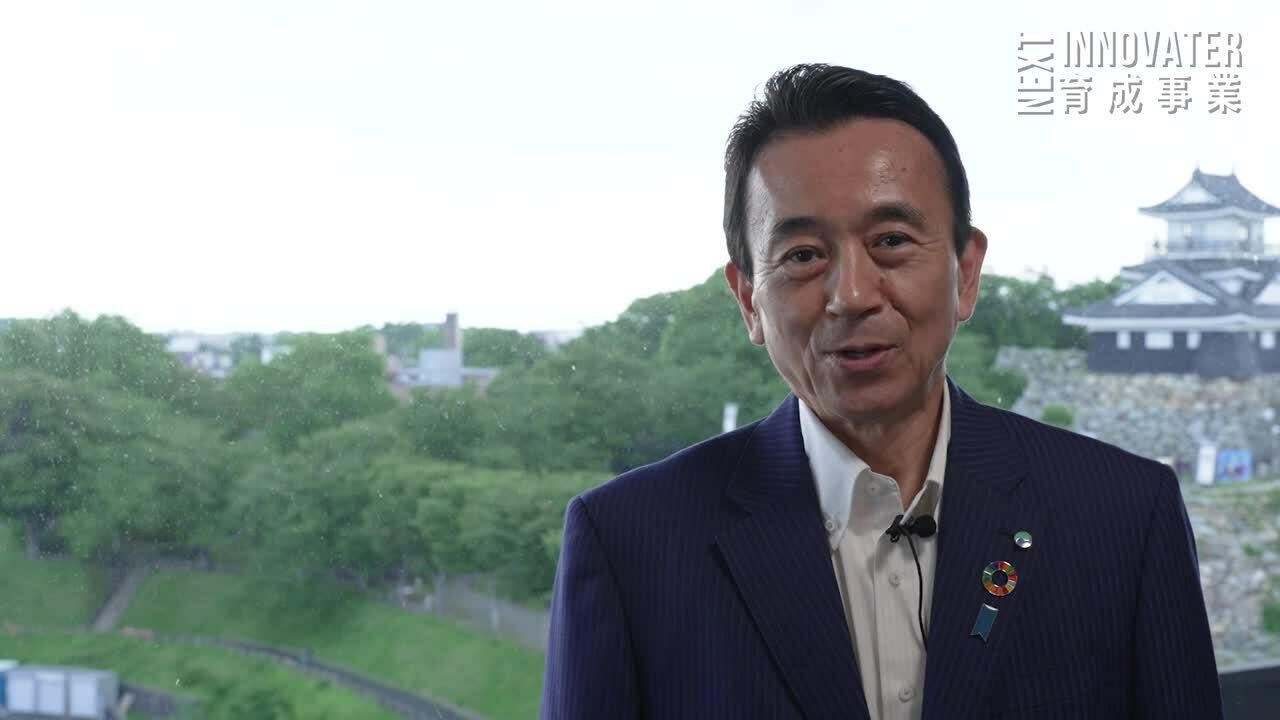 mayor_suzuki_yasutomo-1