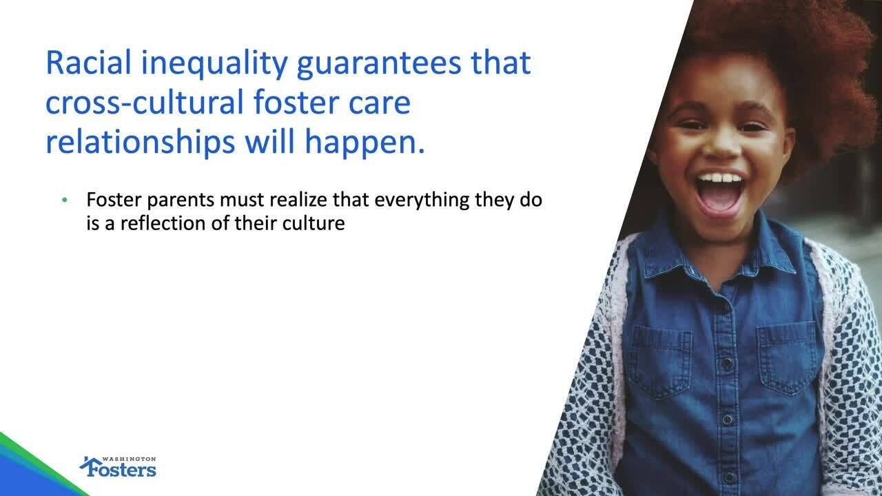 WACF_webinar06_Cultural-Diversity-and-LGBTQ-Youth-in-Foster-Care