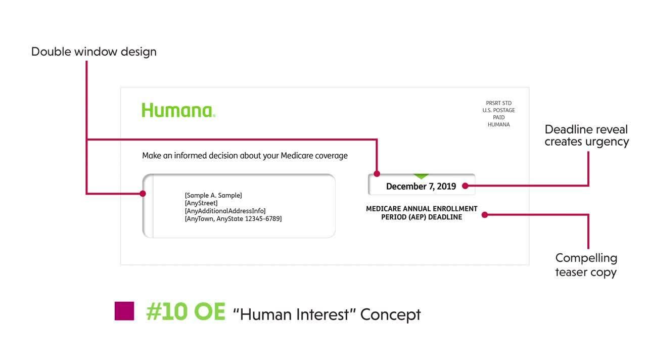 20JNC2743-Humana_v.3_bumper