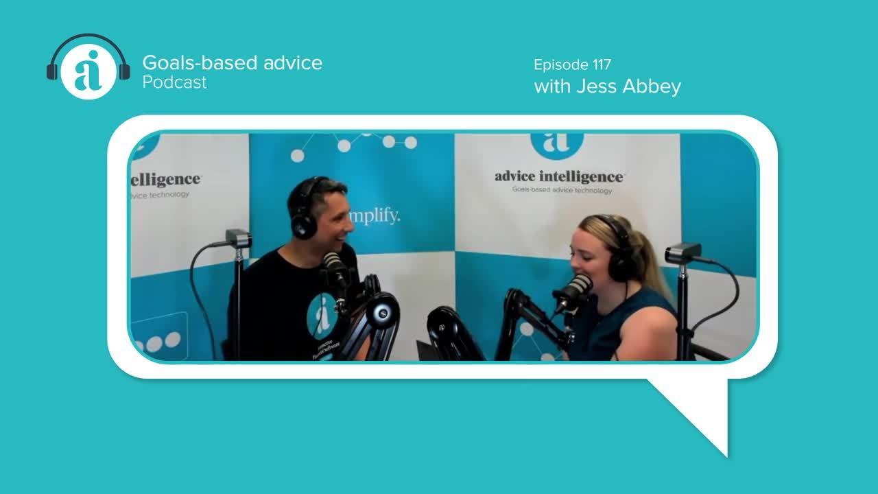 Episode 117 Jess Abbey-Final