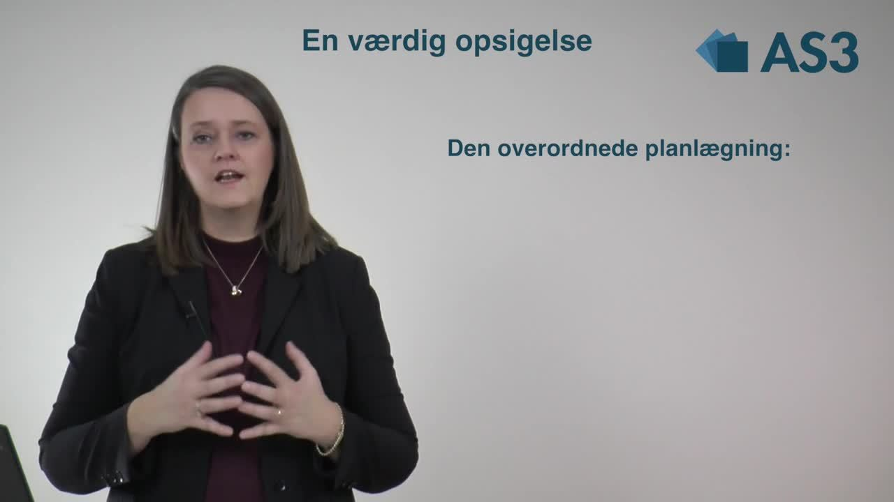 4-evo-den-overordnede-planlaegning-video