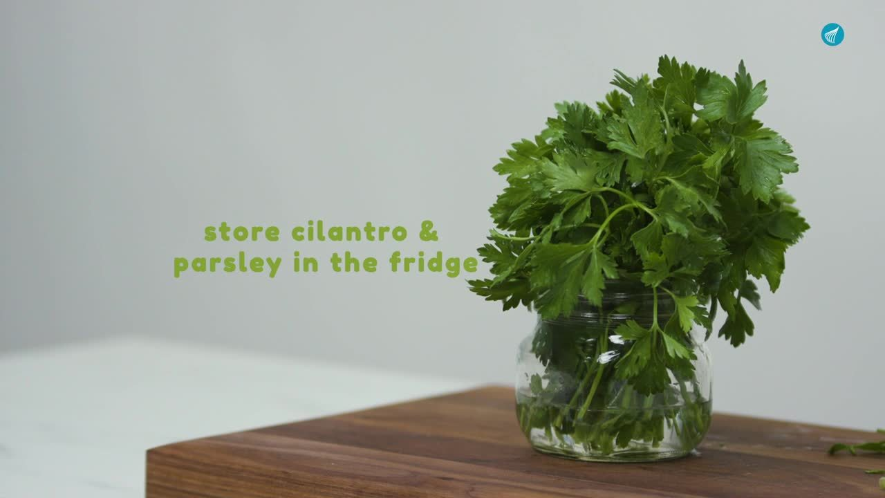 0041_how to store and use fresh produce-1920x1080