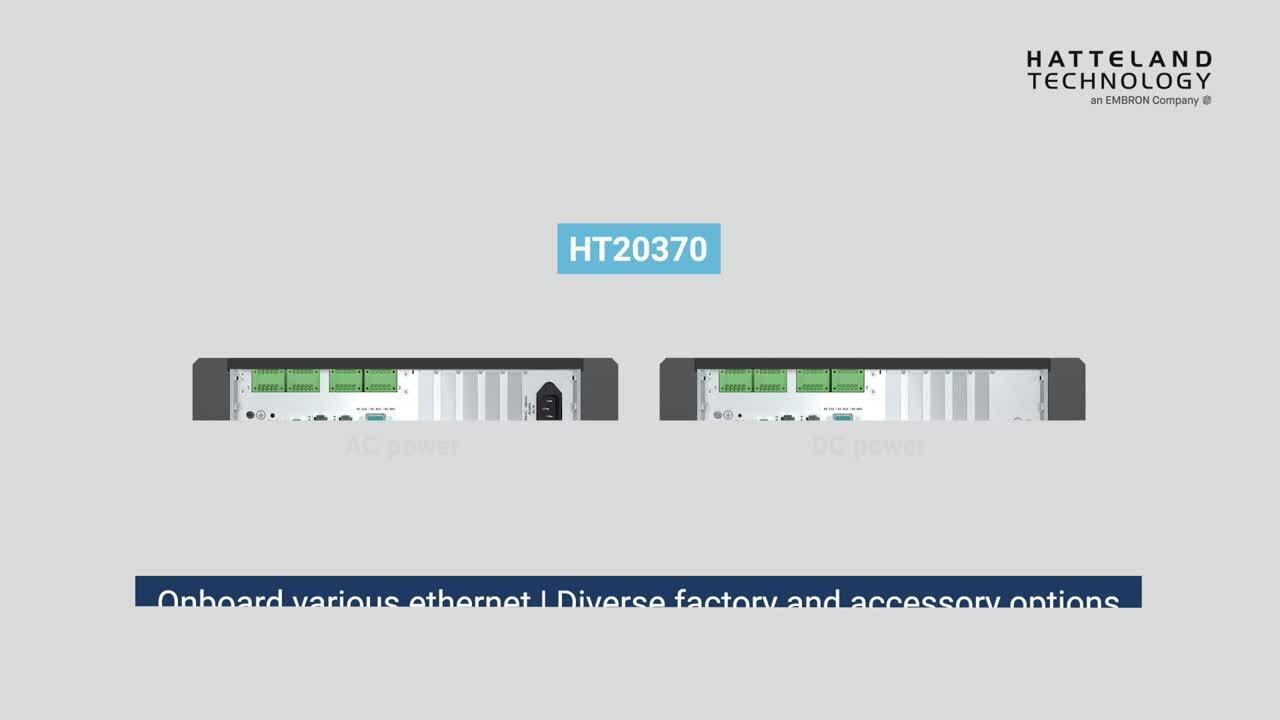 HT20370_HTC03