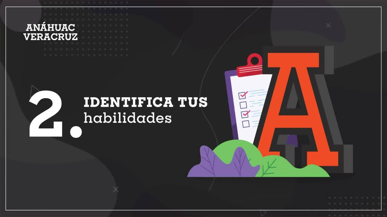 AVA_A2C2_Infografía 01 - Pasos para elegir tu carrera_v2 (1)