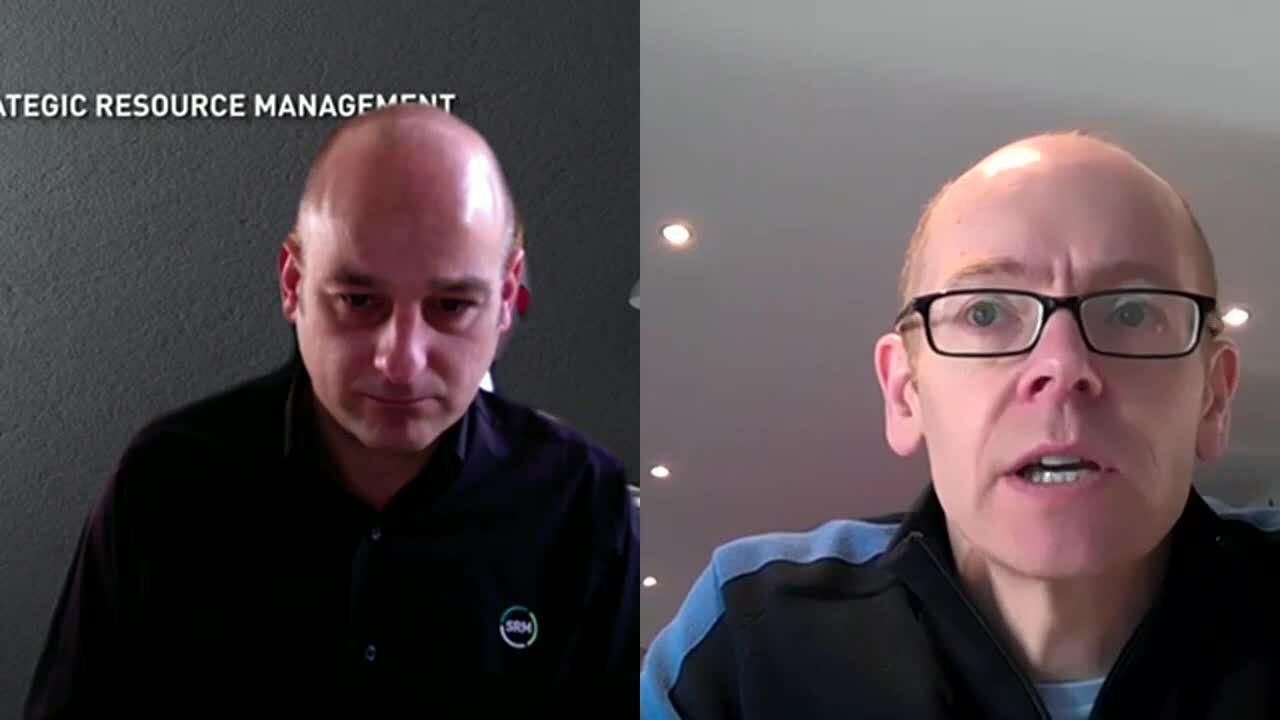 SRM-Video-Interview_Michael-Beaton_Edit