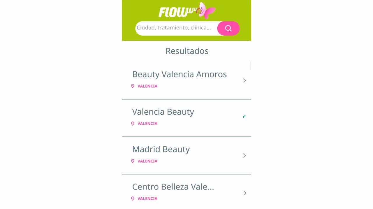video como descargar y usar flowwwer como usuario