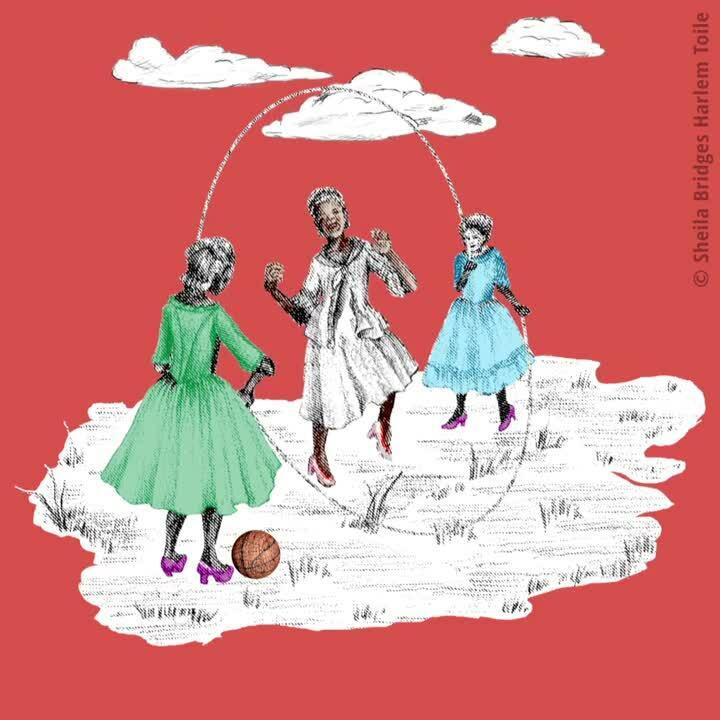 Jump Rope-Cherry-Web-SM