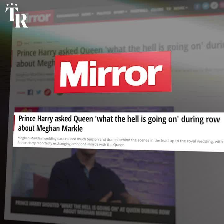 TR_TV_Promo of Royal Beat_Press_Coverage_04_1x1