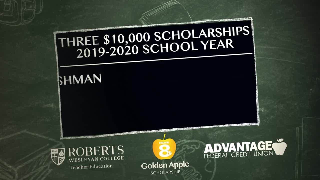 61230_isci_3000_GoldenApple-Scholarship-2019-2020-REV