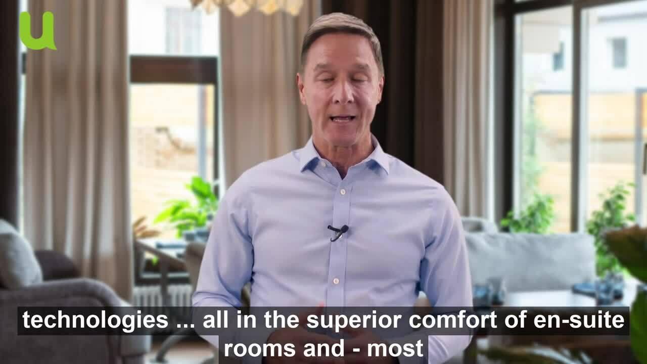 video6_Senior_Health_Insurance