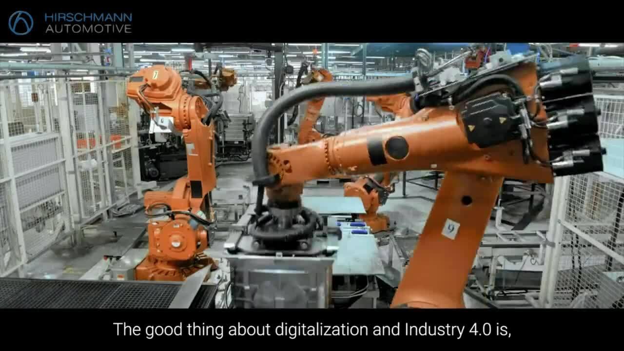 2020 RealWear Future of Work Webinar Recording