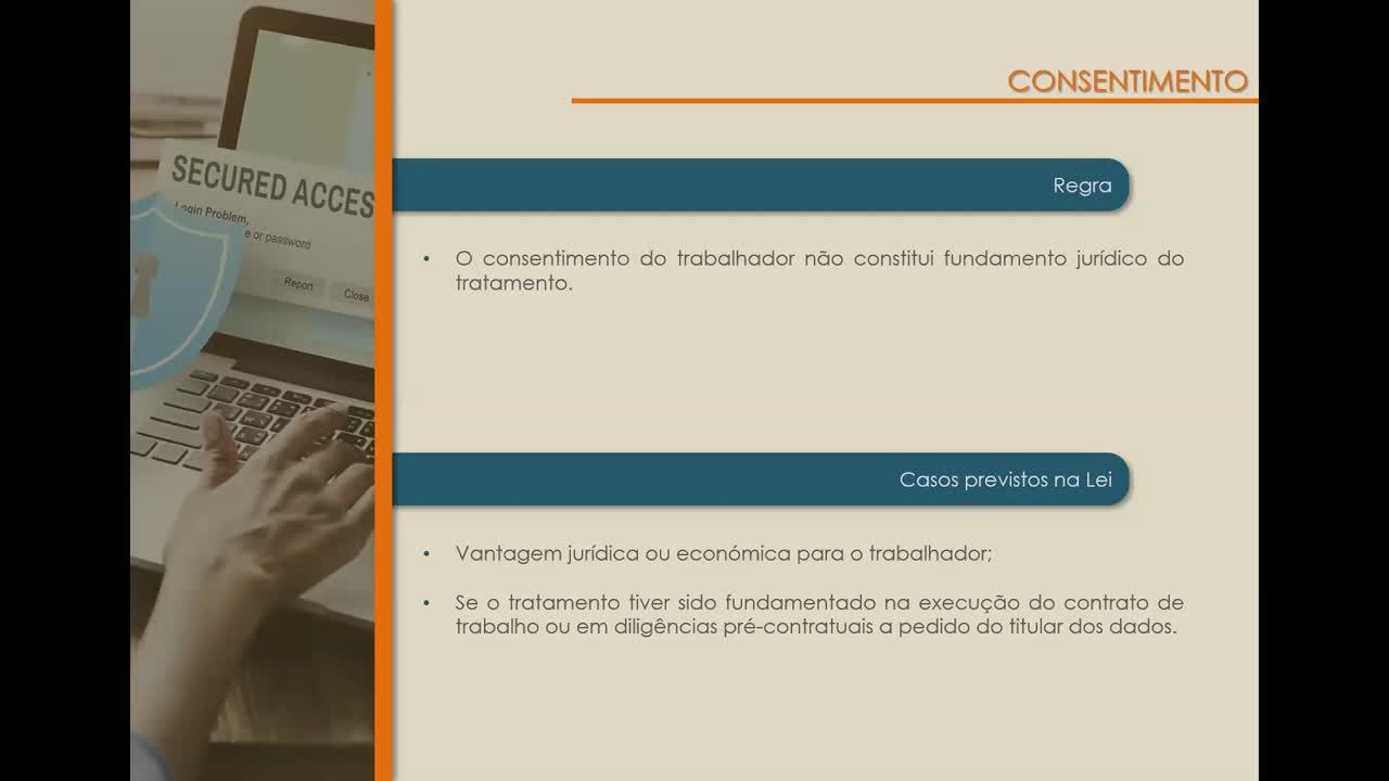 webinar RGPD - Edited