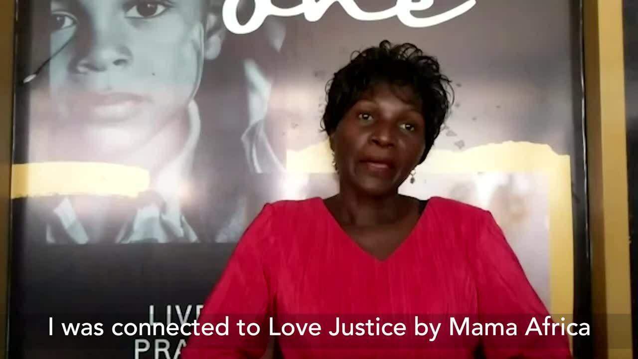 Uganda Monitor Video 1 - FINAL