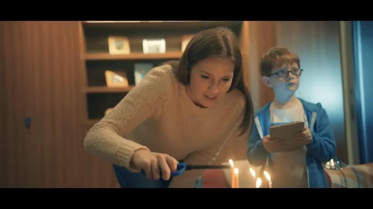 Leviton Decora Smart™ - Smart Home Products