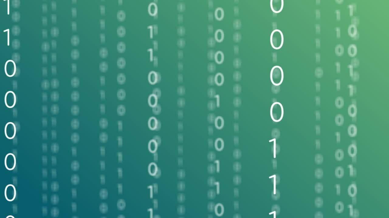 21.03_unstructured-data_kyle-clubb