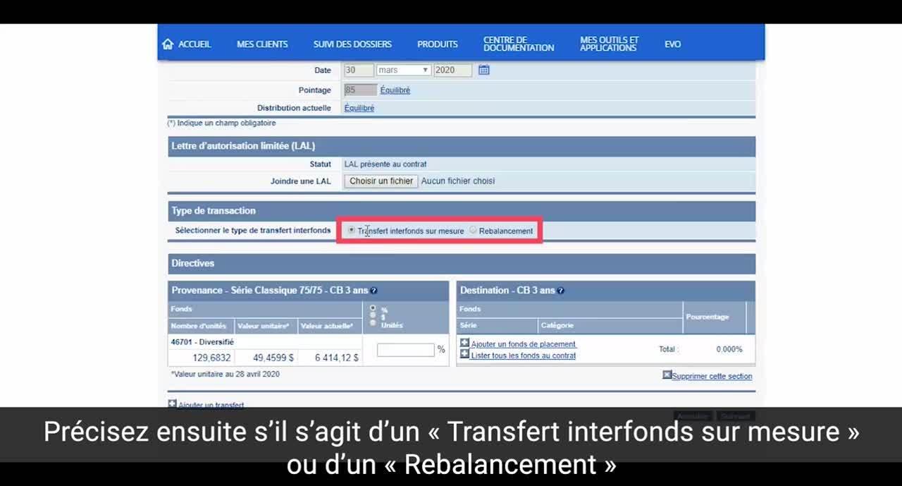 transfert-interfonds