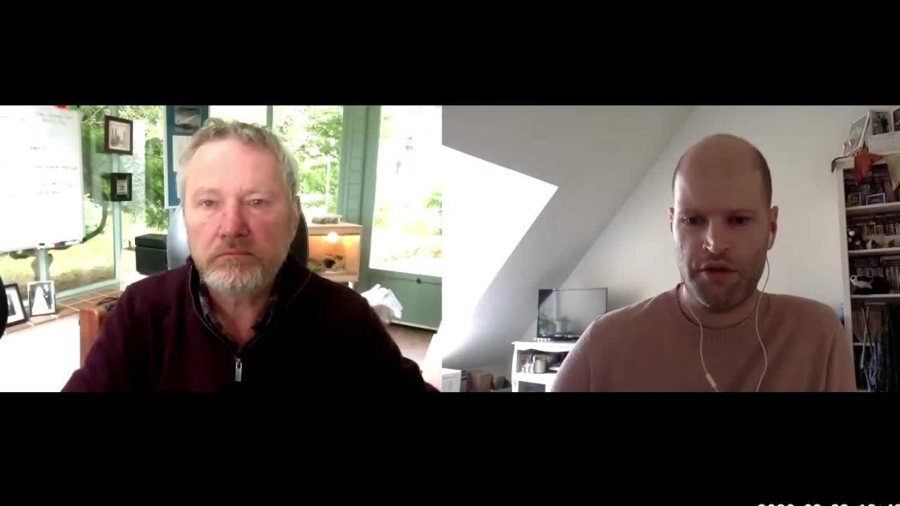 Tradeguider Testimonial Video Edited 30062020