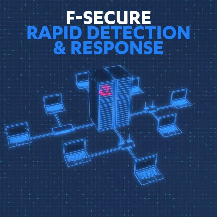 f-secure-rapid-detection-2-video