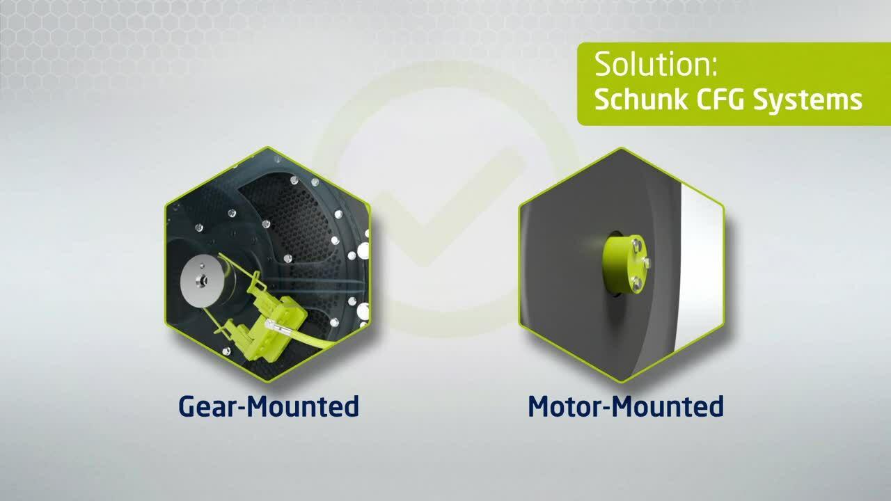 animation-shaft-grounding-transit