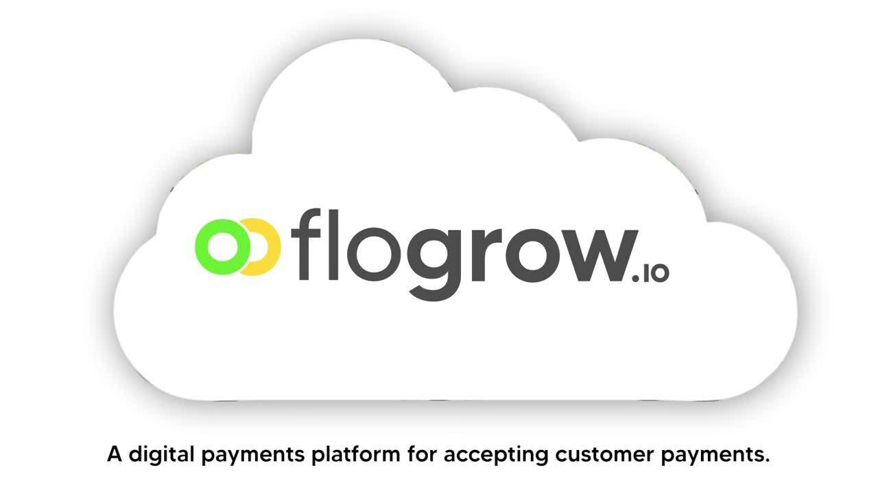 Flogrow-BusinessCustomers