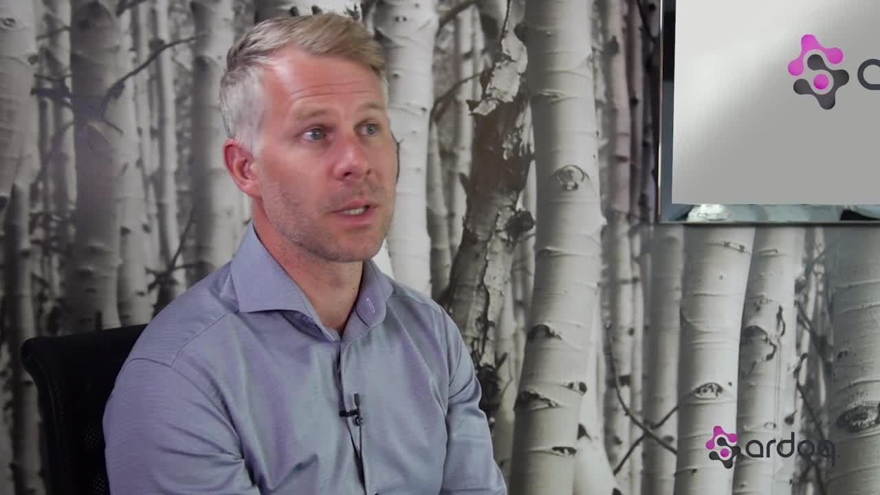 AR-VD-Customer_interview_Jan_Fredrik_Stoveland-Alfsen_PwC