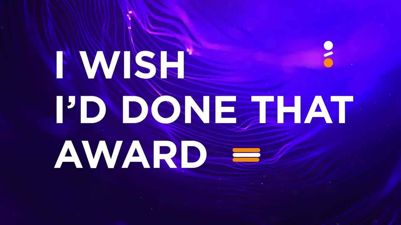 Pause Awards 16 Jul 2021-1