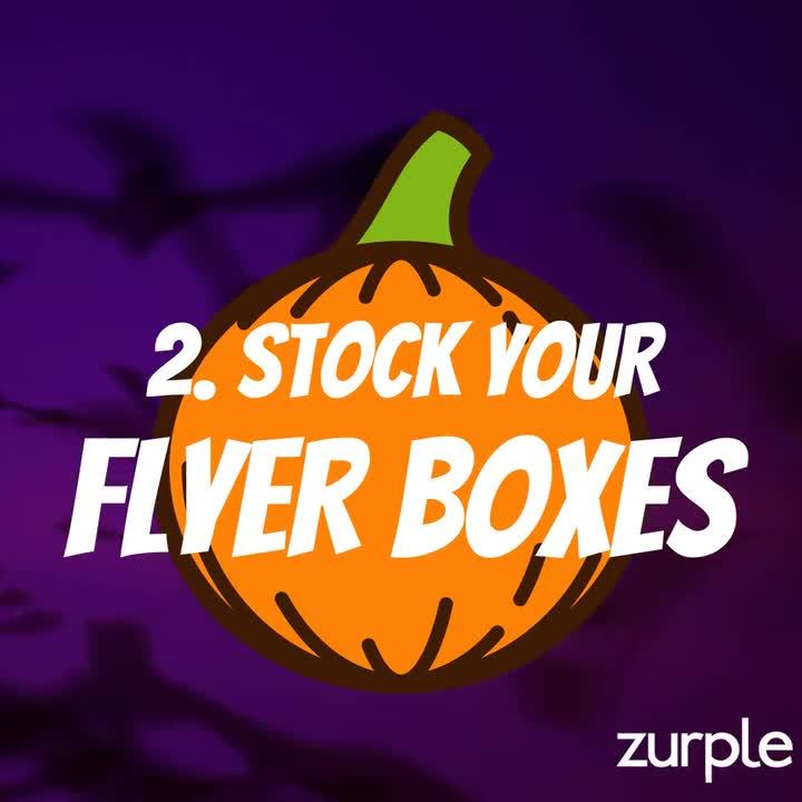 Zurple Halloween - Facebook-1