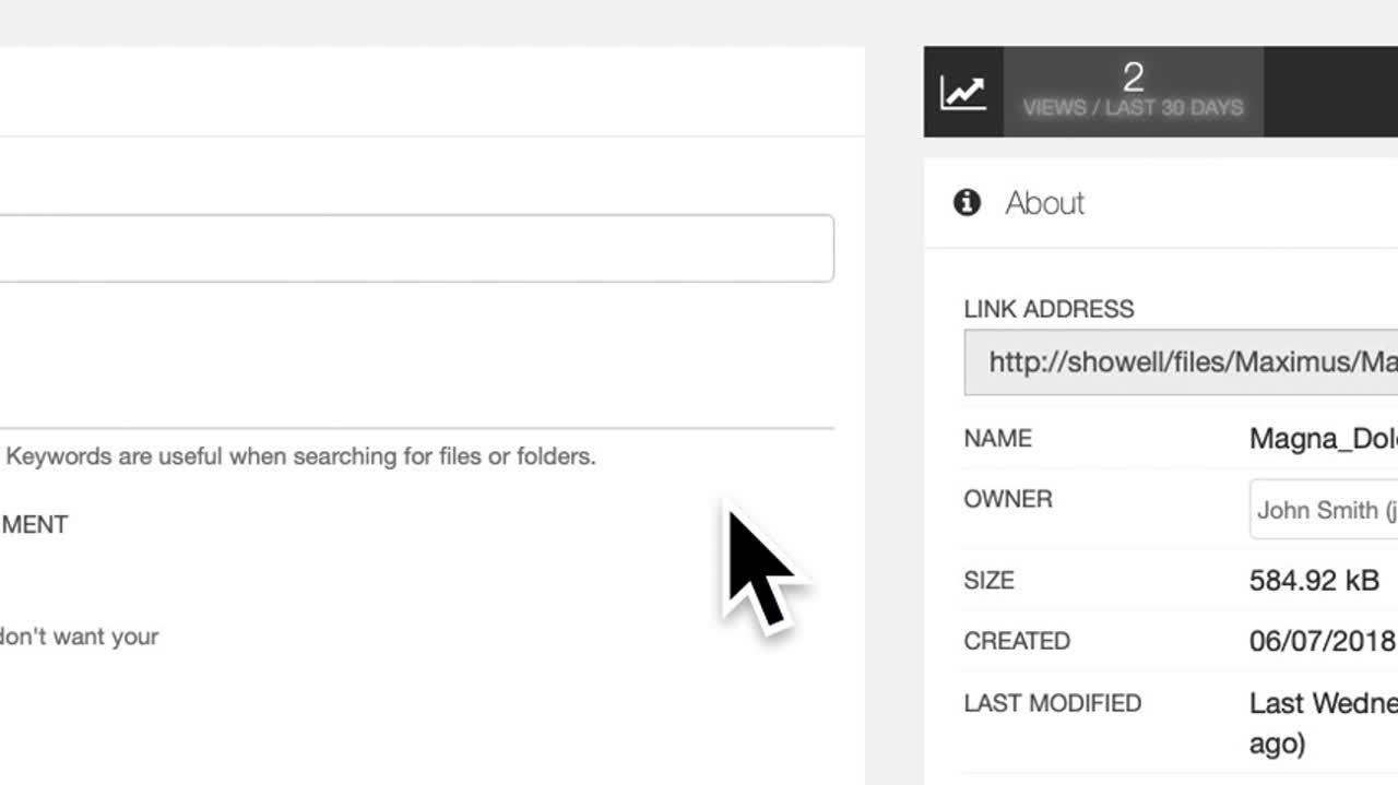 Admin_uploading new file