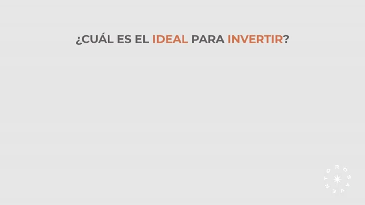 Blog 3_ opciones de inversión en el mercado inmobiliario de Mérida