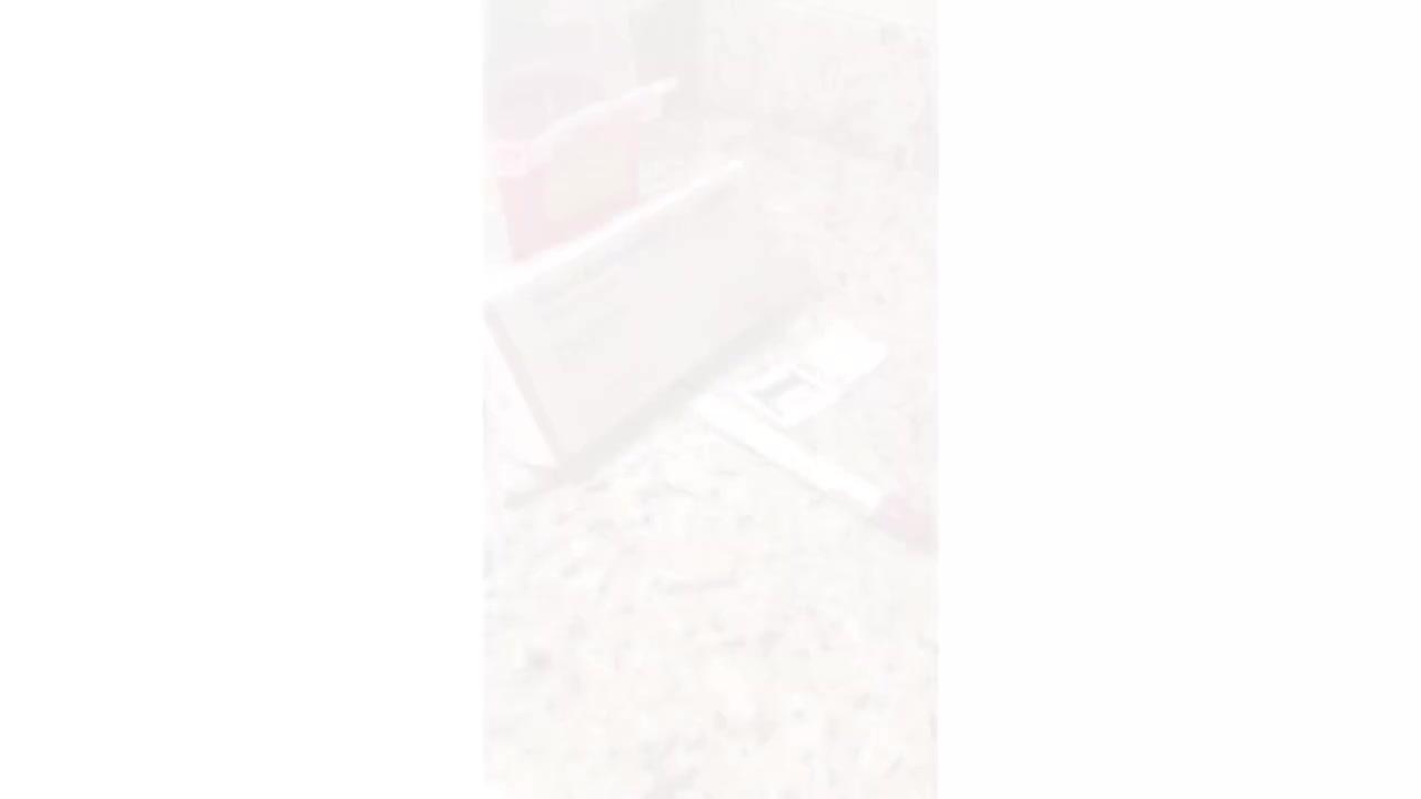 IMG_0077-1