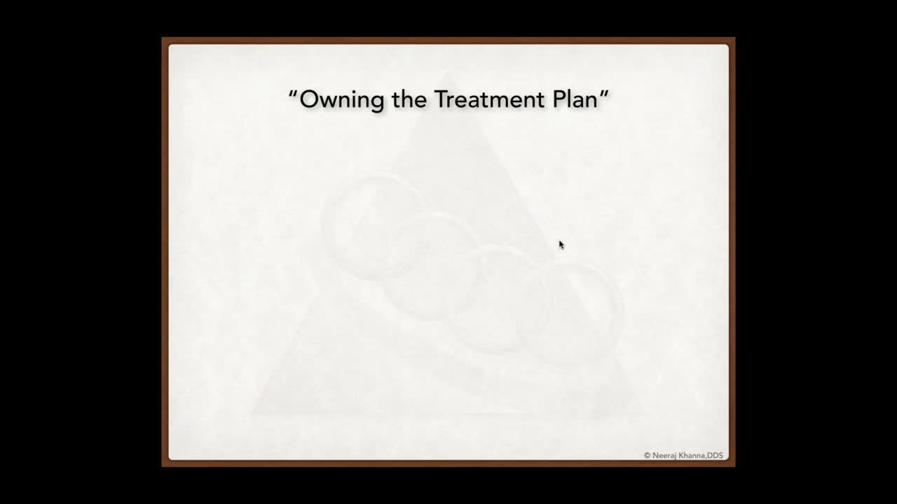 Solving Treatment Planning Dilemmas_ The keys to a predictable path of stability
