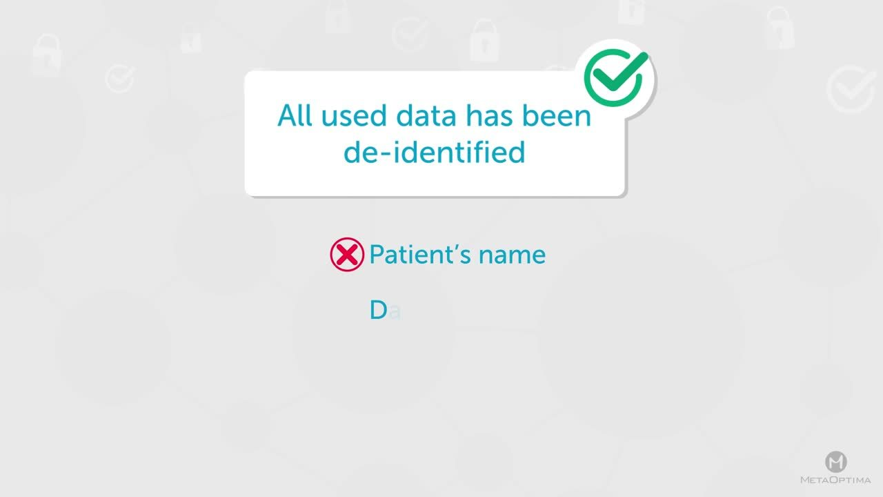 Opt-Out_Patient
