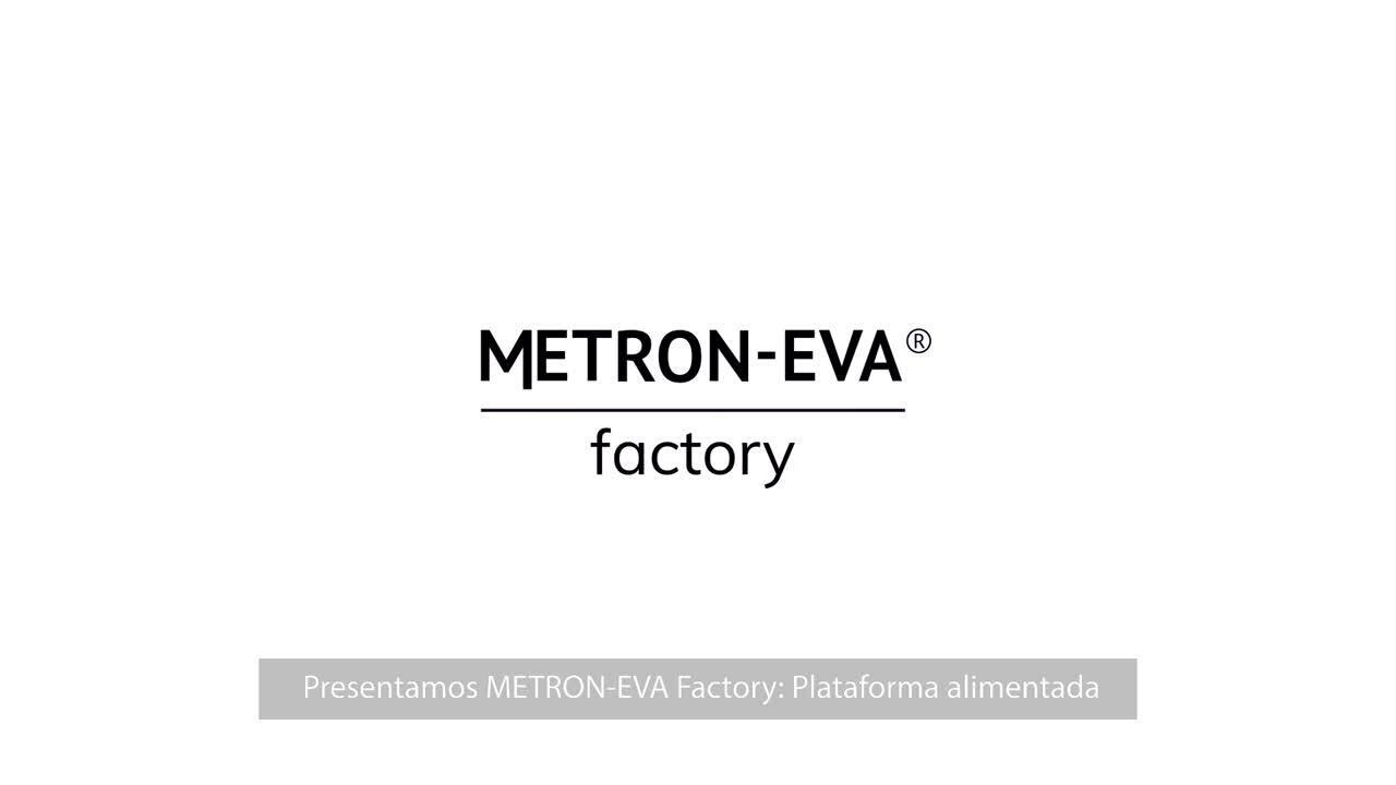 METRON_VOST_ESP