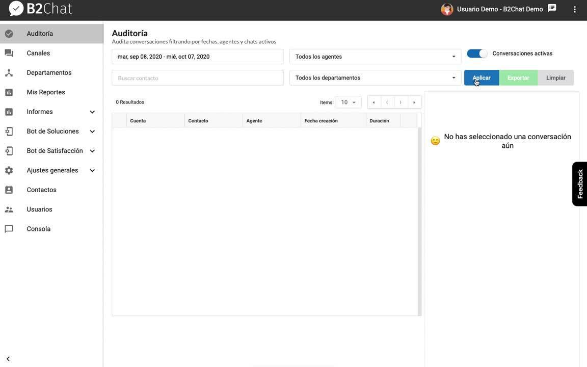 audit-active-filter-es