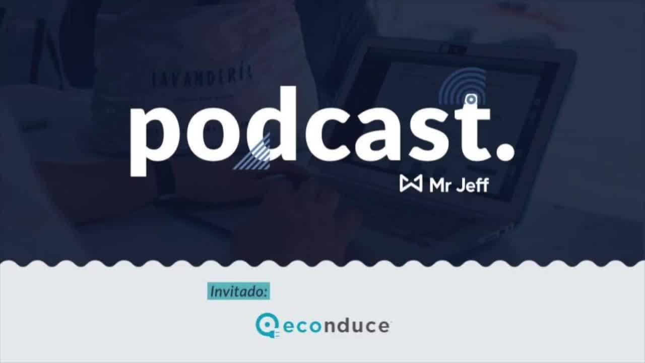 Podcast---Econduce.mp4