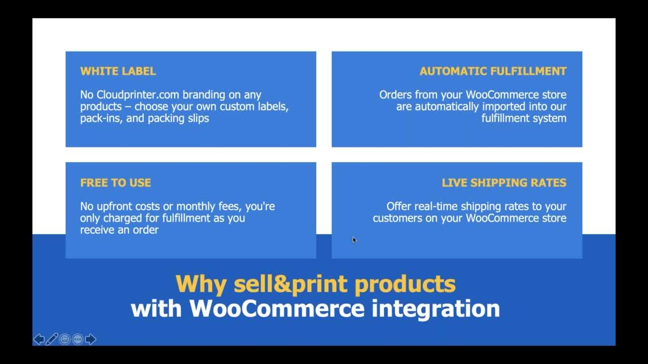9_Getting started with WooCommerce-1