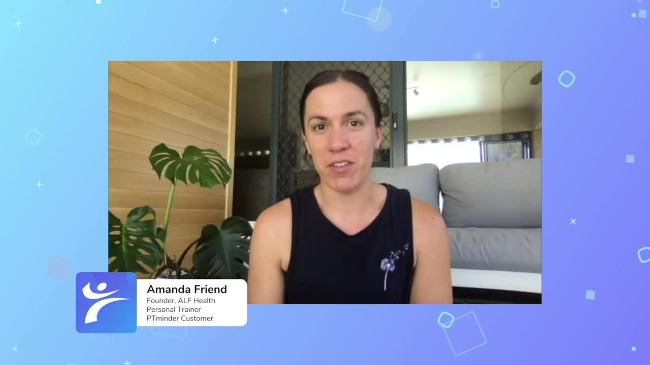 Amanda friend video V2 (1)