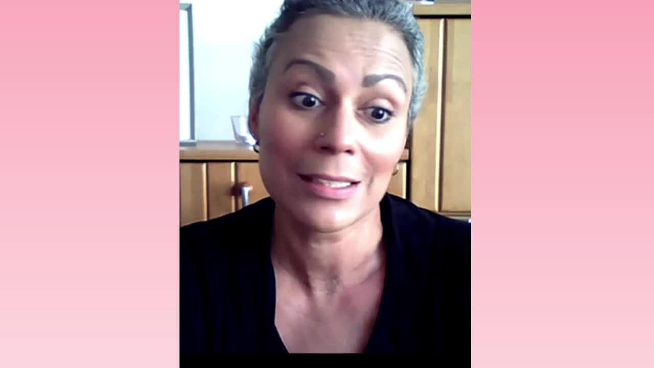 Breast cancer video DE
