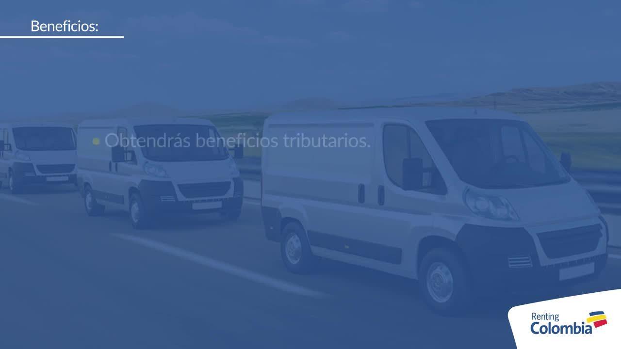 5-Pasos-Montar-Empresa-Modelo-Renting