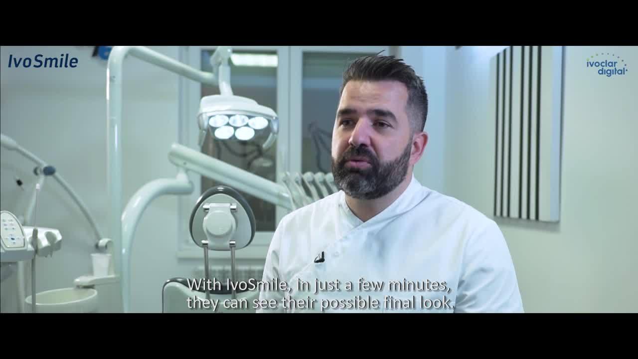 IvoSmile - Dr. Ivan Puljic - Final