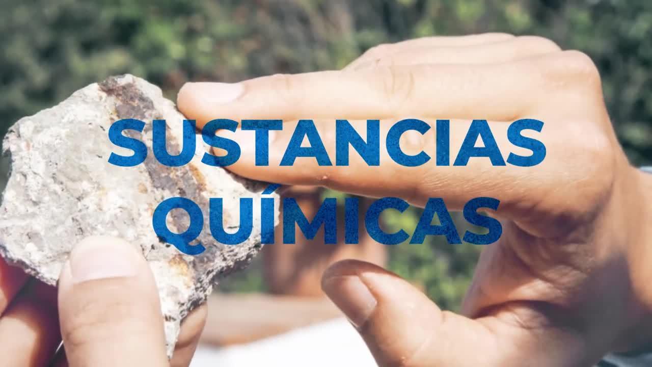 MEmaco_ES