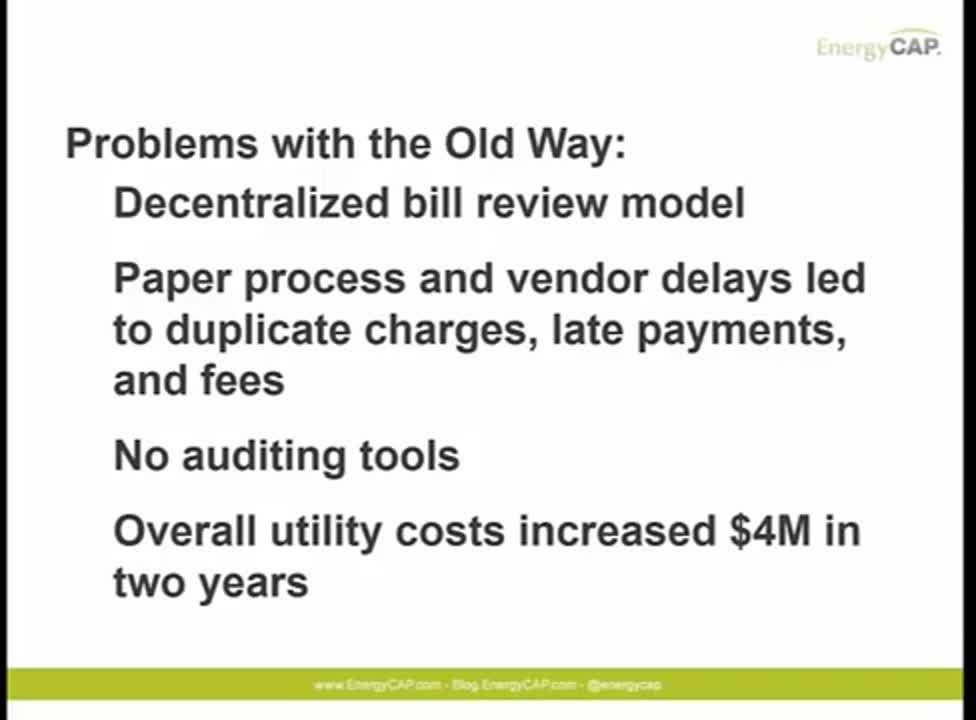 Why Virginia Beach27s Utility Invoice Payment Process Is Turning Heads