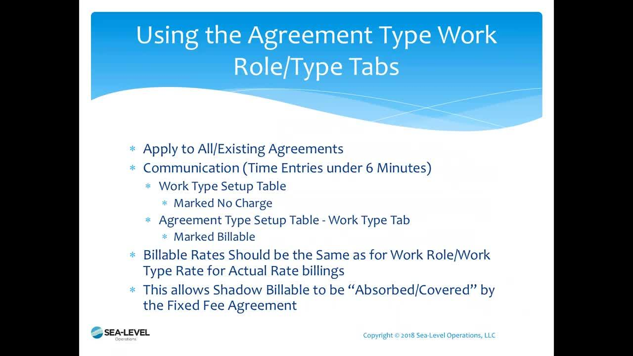 How_To_Structure_Agreements
