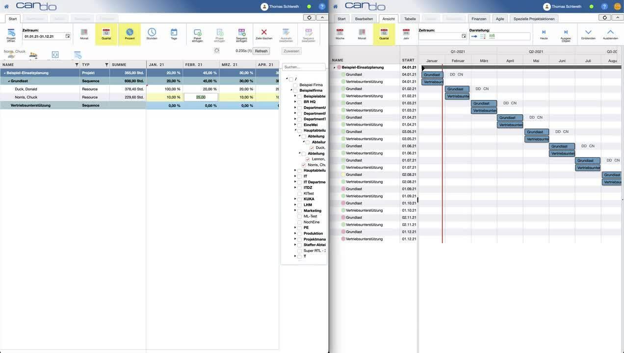 Tabellenplaner_Video1