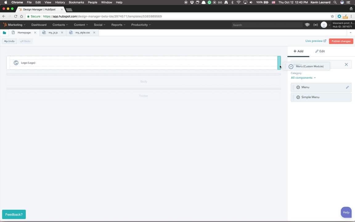 IDE_walkthrough__layout_editor